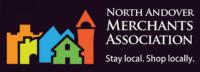 North Andover Merchants Association
